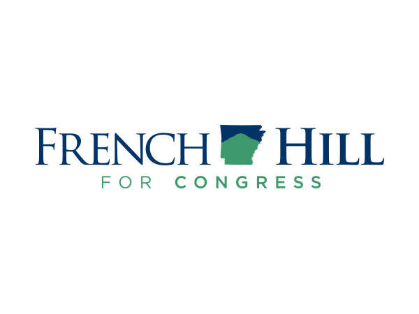 French Hill