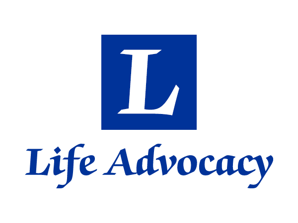 Life Advocacy Resource Project