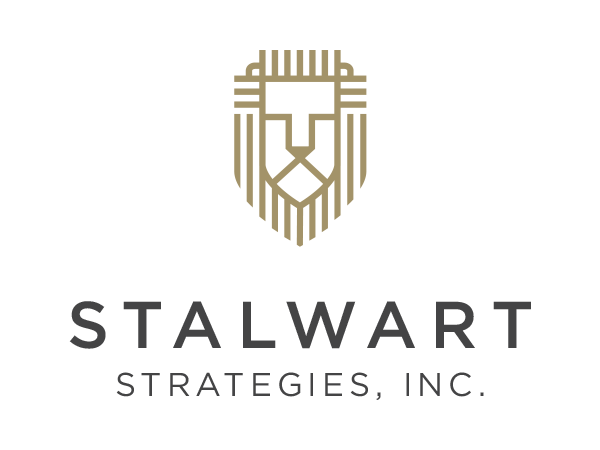 Stalwart Strategies, Inc.