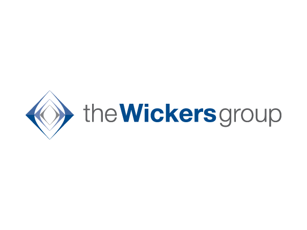 The Wickers Group
